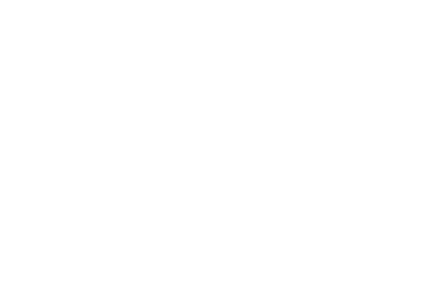 CREWMAN GIN | passion in every single drop
